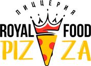 Royal Food Pizza
